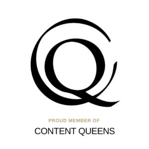 Content Queens Global Mitglied